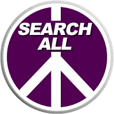 craigslist apk app search and find for craigslist apk for windows phone android