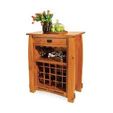 amish wine cabinets furniture amish wine cabinetss amish