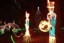 garvan gardens christmas lights 2016 garvan gardens holiday lights 2015 in springs ark