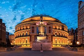 Royal Festival Hall Floor Plan Royal Albert Hall Venue Hire London Unique Venues Of London