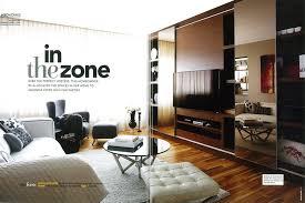 home and decore charming idea home and decor photo in design ideas interior