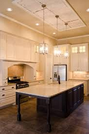 tiled kitchen floor ideas kitchen images about beacon kitchens on pinterest custom vent