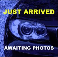 new peugeot cars for sale peugeot 107 urban 2 tronic 4 x new tyres serviced fresh mot