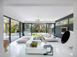 Beautiful La Decoration D Interieur Ideas Design Trends Emejing Decoration D Interieur Design Images Design Trends 2017
