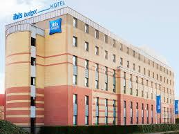hotel in diegem ibis budget brussels airport