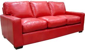 Omnia Leather Sofa Omnia Leather Home Facebook