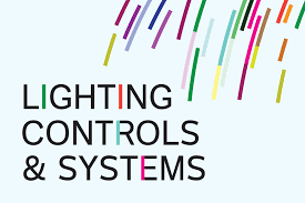 2017 product issue lighting controls and systems architectural