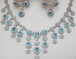 fashion necklace sets images Fashion necklace sets manufacturers fashion necklace sets jpg