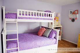 Bunk Bed Decorating Ideas Classic Bedroom Bunk Beds For Small Room Decorating Ideas Photos