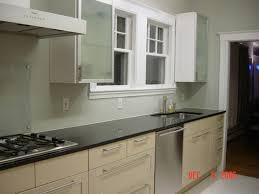 kitchen paint colours ideas kitchen cabinet painting ideas on 1440x1080 few ideas on