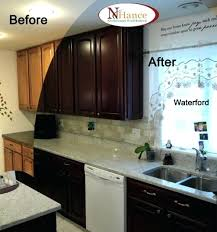 how to change kitchen cabinet color changing cabinet color change kitchen cabinet color changing the