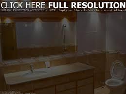 aszjxm com bathroom toilets and sinks interior paint colors