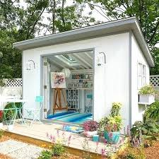 Garden Shed Ideas Interior Beautiful Shed Interior Design Ideas Images Decoration Design
