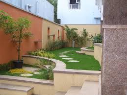 murali architects architecture and interior design tamilnadu