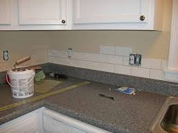 diy kitchen tile backsplash kitchen kitchen backsplashes mosaic tiles ideas ceramic white