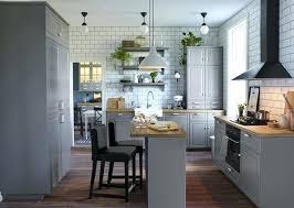 ikea cuisine electromenager cuisine complete ikea 15 beautiful small kitchen remodel ideas