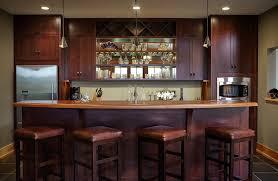 modern timber kitchen modern timber frame zahn builders inc