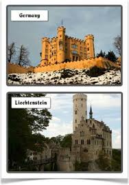 castles fact cards treetop displays printable eyfs ks1 ks2