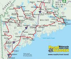 maine wants to pay for your vacation loversiq