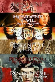 resident evil the final chapter 2017 wallpapers 369 best resident evil images on pinterest resident evil