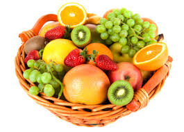 Fruit And Cheese Gift Baskets Plovdiv Fruit U0026 Cheese Gourmet Gift Baskets цветя и подаръци за