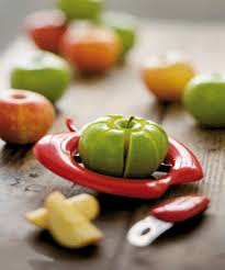 kitchen accessories and decor ideas fruit themed decorations ideas and functional accessories