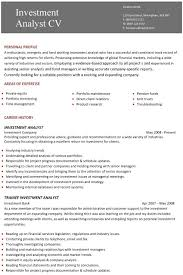 resume exles it professional resume exles for it professionals exles of resumes