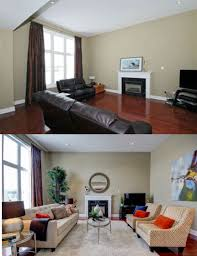 house plans ranch home design ideas basement ideas family room before and after home staging home staging gta family room before and after home staging home staging gta ajax pickering