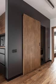 Sliding Door Design For Kitchen Sliding Kitchen Doors Interior Image Collections Doors Design