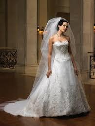 Wedding Dresses 2011 The Best Wedding Dress 2011
