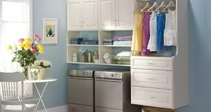 custom closet systems ashburn va sterling leesburg