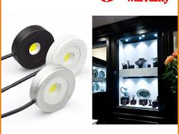 kitchen led kitchen lighting and 50 cool recessed led kitchen