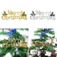 get cheap silver ornaments aliexpress