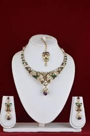 7 best images about zakasdeals best online imitation jewellery on