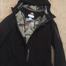 Tools Milwaukee M12 Li Ion Large Heated Jacket Kit Black 2395 L