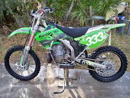 best 250cc motocross bike this is the best 250cc two stroke bike ever made