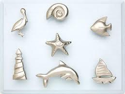 themed door knobs coastal cabinet pulls carol knobs trendy decorative kitchen