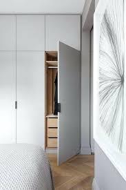 wall mounted bedroom cabinets wall mounted bedroom wardrobe cabinets modern closet doors bedroom