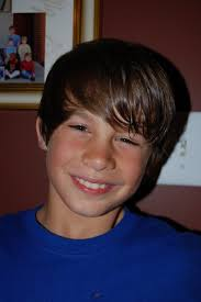 good haircuts for 11 year best haircuts for 11 year olds hairs picture gallery