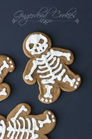 Halloween Cupcakes Skeleton by 477 Best Halloween Desserts And Treats Images On Pinterest