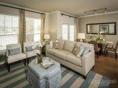 small living dining room ideas https com pin 99360735506501454