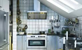 trendy metal kitchen cabinet renovation tags steel kitchen
