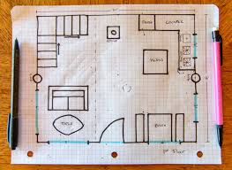 cabin blueprints floor plans 10k cabin blueprints and plans the 10k cabin