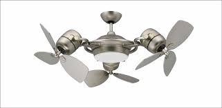 Hampton Breeze Ceiling Fan Parts by Furniture Hampton Bay Fan And Lighting Company Hampton Bay Wall