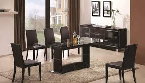 Pennsylvania House Furniture Dining Room China Cabinet - Dining room furniture michigan