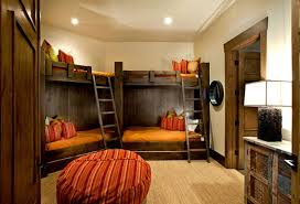 Loft Bedroom Ideas Download Bedroom Loft Ideas Gurdjieffouspensky Com