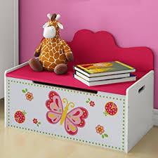 banc chambre enfant infantastic banc coffre à jouets pour chambre enfant l l h