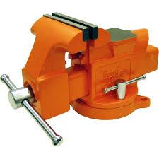 pony adjustable clamps 5