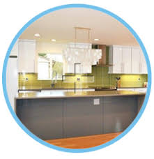 kitchen cabinets bc kitchen cabinets kitchen counters studio 5 interiors kelowna bc