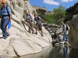 Nmsu Map Nmsu Geological Sciences New Mexico State University